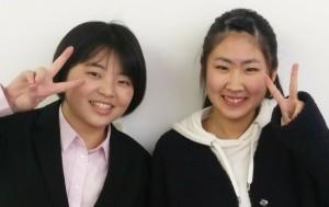 札幌月寒高校合格☆家庭教師&個別教室のトライ札幌