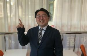 札幌でプロ家庭教師といえば…★家庭教師のトライ:0120₋555₋202