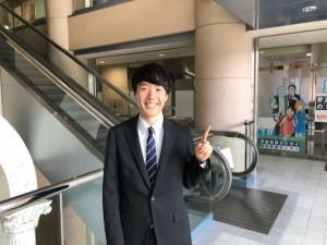 札幌で家庭教師といえば・・・☆家庭教師のトライ札幌校:0120₋555₋202: