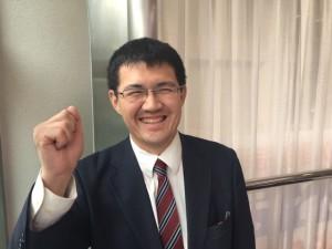 札幌・北海道で家庭教師といえば・・・☆家庭教師のトライ0120₋555₋202