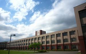 立命館慶祥中学校受験対策といえば・・・☆家庭教師のトライ札幌:0120₋555₋202