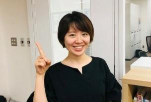 立命館慶祥中学高校のフォロー対策といえば・・・☆家庭教師のトライ札幌:0120₋555₋202